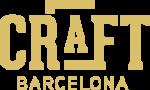 Craft Barcelona